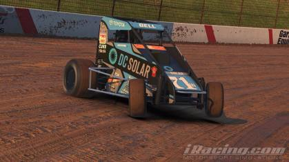 iracing-usac-midget-car